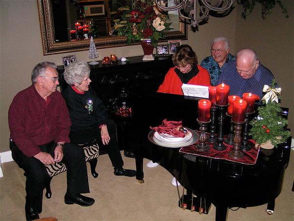2006_Christmas