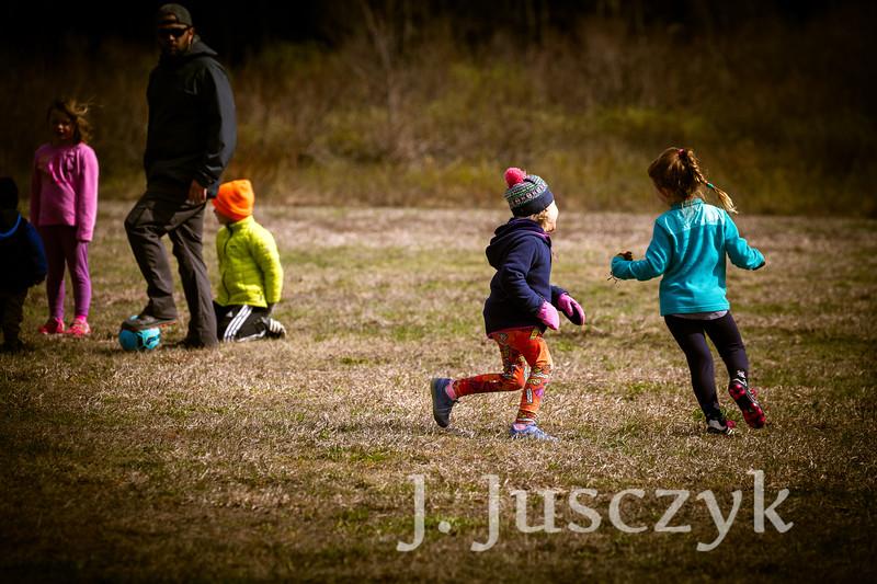 Jusczyk2021-8202.jpg