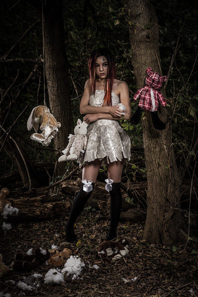 All Hallows Eve Shoot 10-22-17-0143.JPG