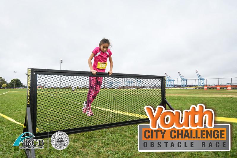 YouthCityChallenge2017-1073.jpg