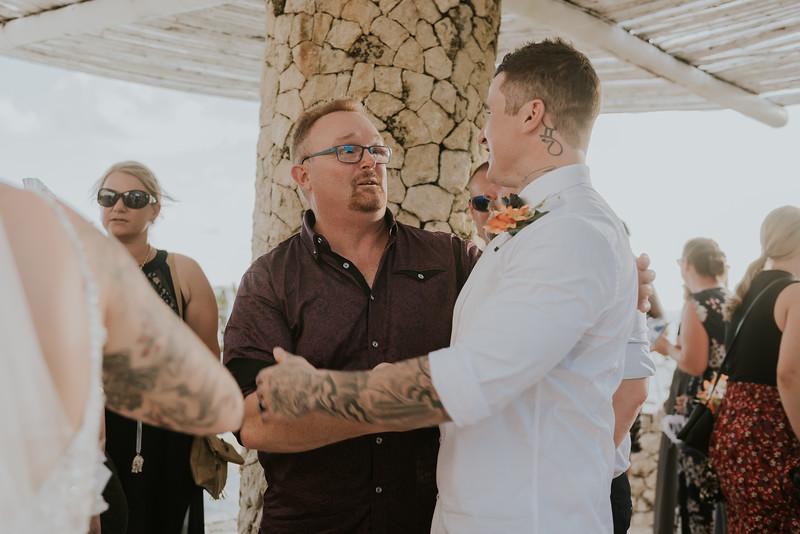 28418_Brittany_Jake_Wedding_Bali (158).jpg