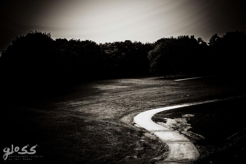 1gloss photography studios ©-52.jpg