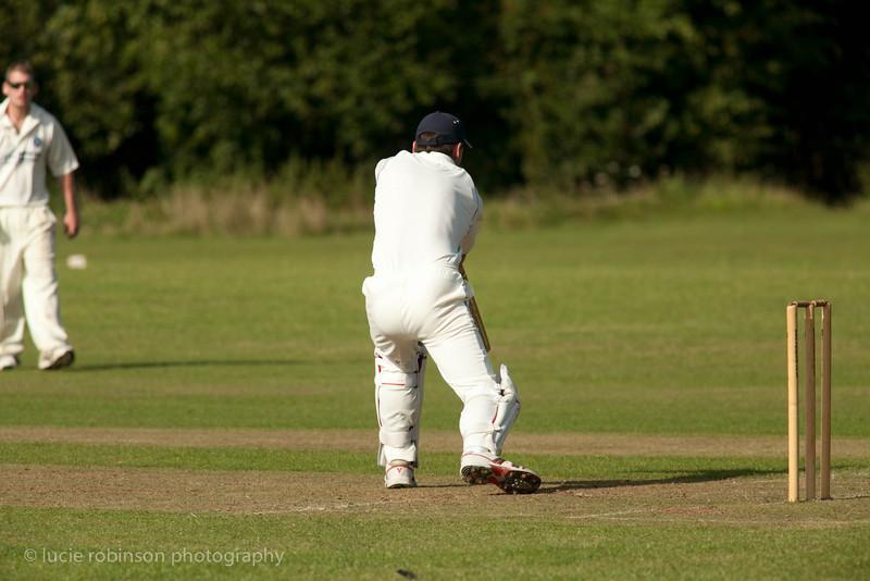 110820 - cricket - 379.jpg