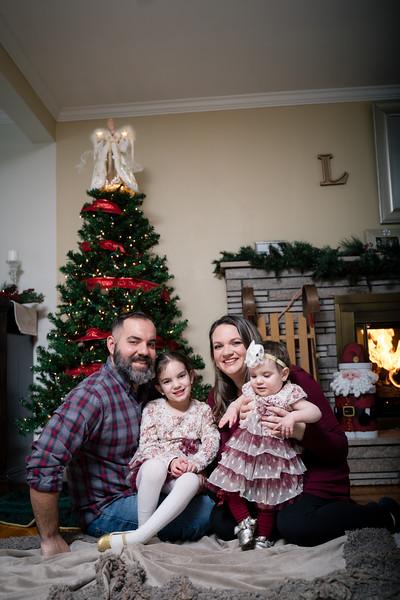 L-family-2019-88.jpg
