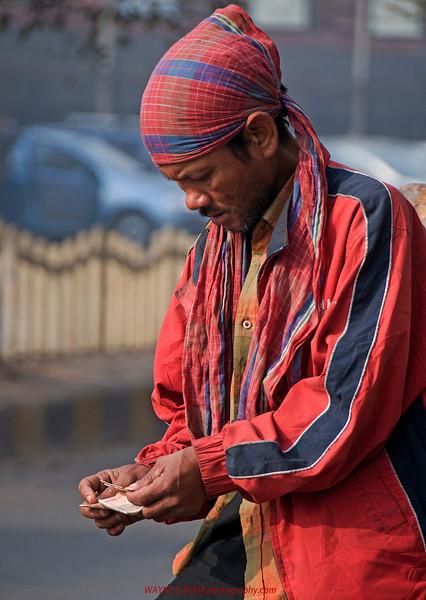 INDIA2010-0128A-83A.jpg