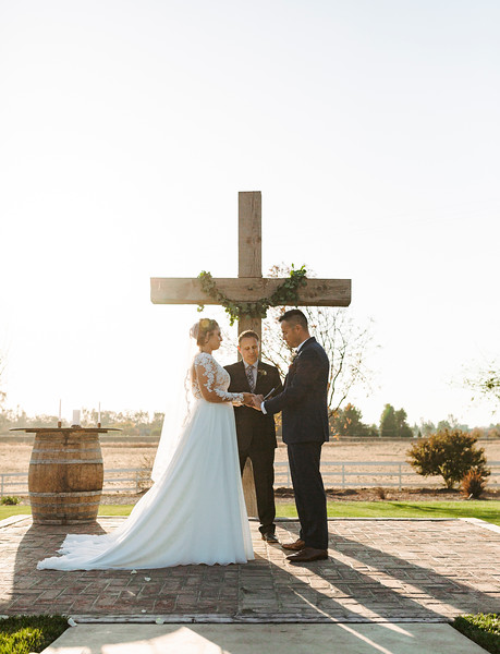 Alexandria Vail Photography Wedding Taera + Kevin 670.jpg
