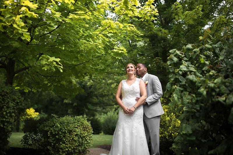 Laura & AJ Wedding (0320).jpg