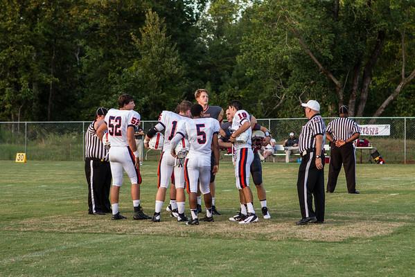 9-7-12 Football