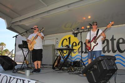 2014 Clearwater Beach Taste Fest