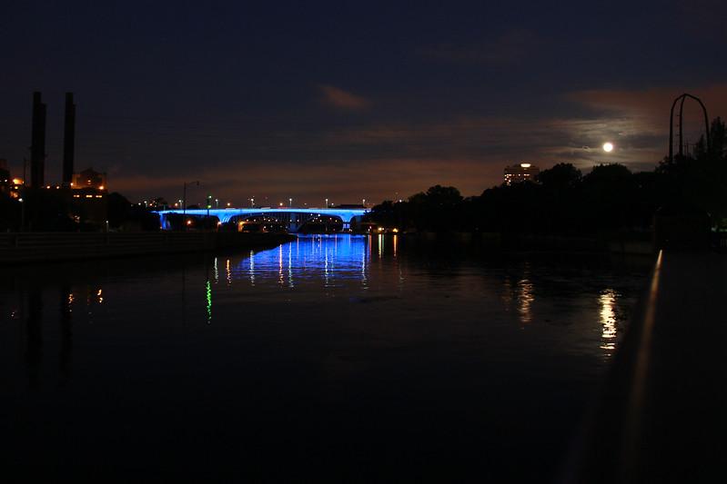 Minneapolis2_ 688.jpg