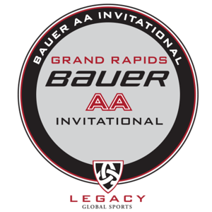 2017 0917 Bauer T2 Invitational