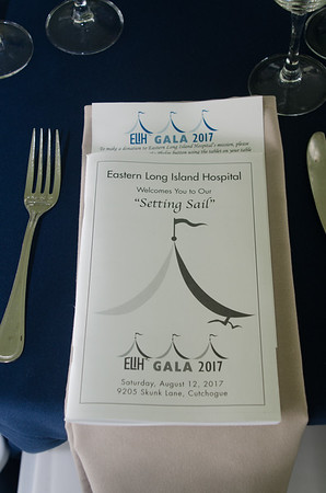 ELIH Gala 2017