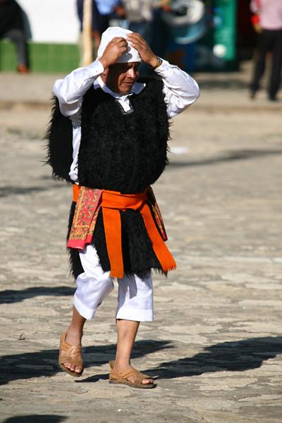 Indien  San Juan Chamula0047.jpg