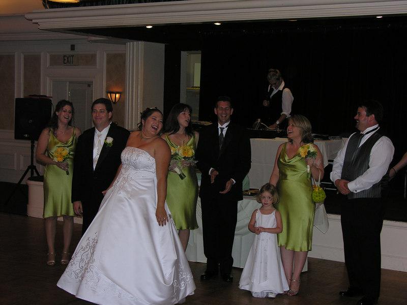Sam & John Wedding 027.jpg
