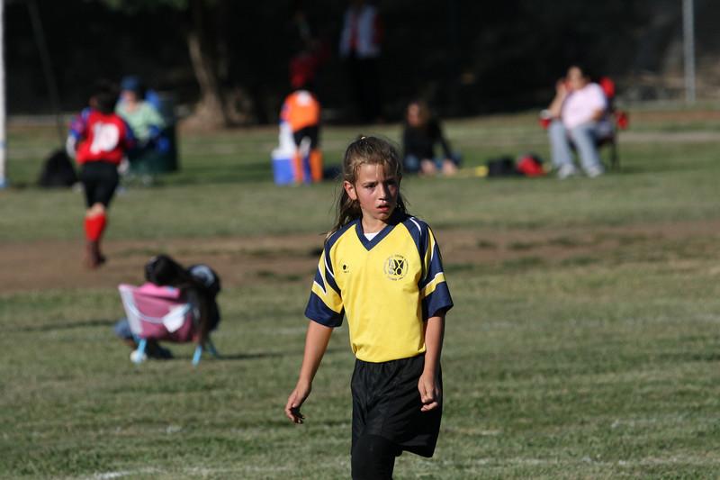 Soccer07Game4_021.JPG