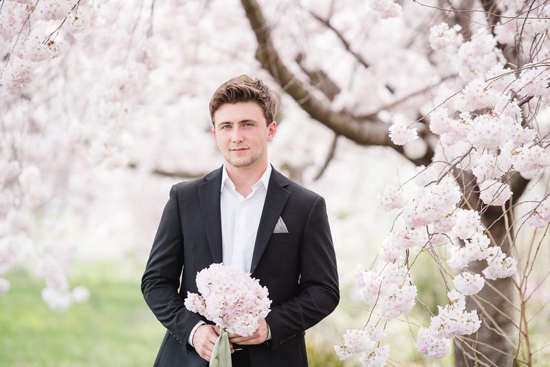 Cherry Blossoms (151 of 182).jpg