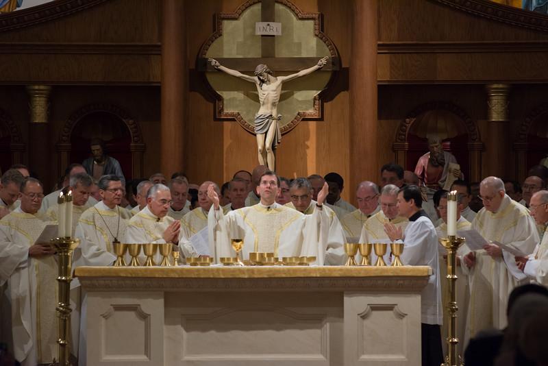 Ordination-126.jpg