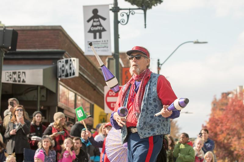 2017 Asheville Holiday Parade-207.jpg