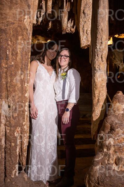 20191024-wedding-colossal-cave-298.jpg