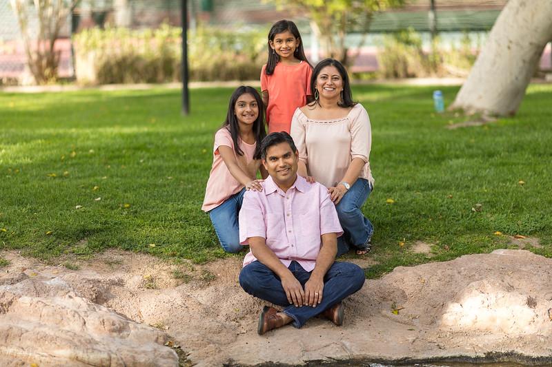 Urvi Family-21.jpg