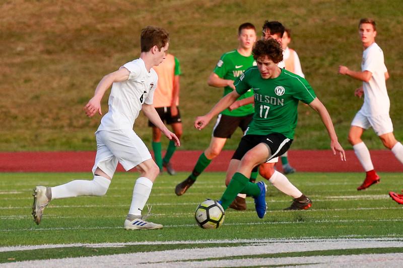 Wilson-mens-soccer-v-southridge-2019-EdmundDevereaux-14.jpg
