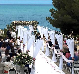21115 Wedding gallery Platinum_F10
