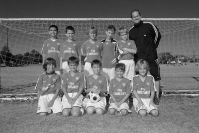 Group Fall 2008