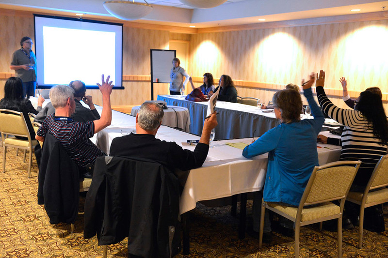 CUPE K-12 Conf 82.jpg
