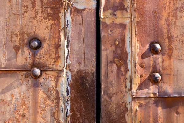 Door number 2