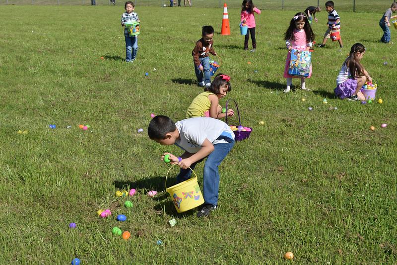 Easter Eggstravaganza_2015_151.jpg