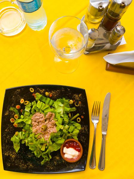 havana plaza vieja tuna salad.jpg