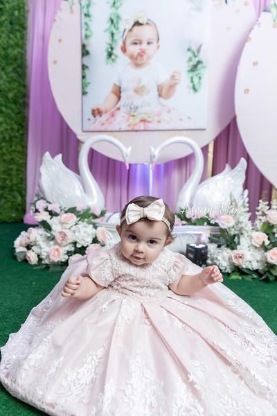 1st Birthday Ayla-42.jpg