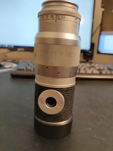 Leica Hektor 13.5 cm 4.5 - Serial 1130162 004.jpg
