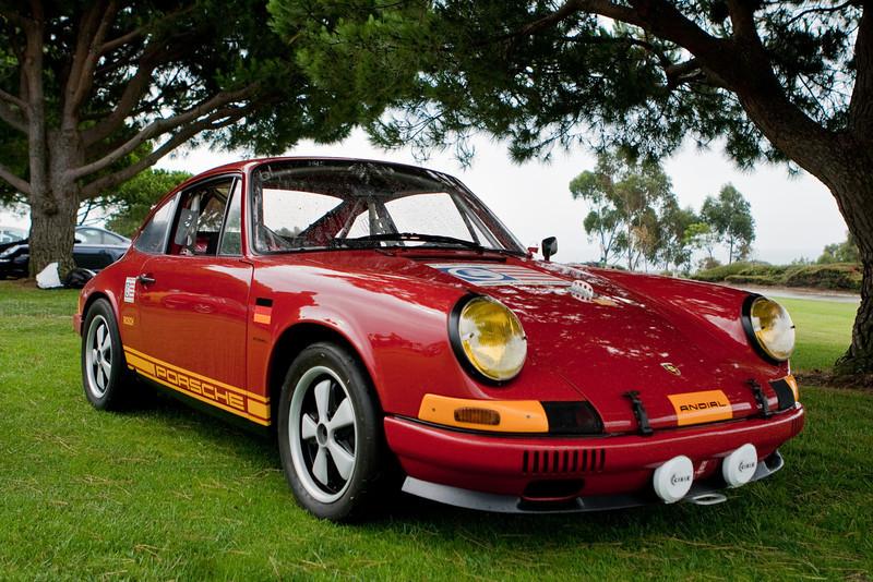 Dana Point, Porsche, 2011, 356, Cars-24.jpg