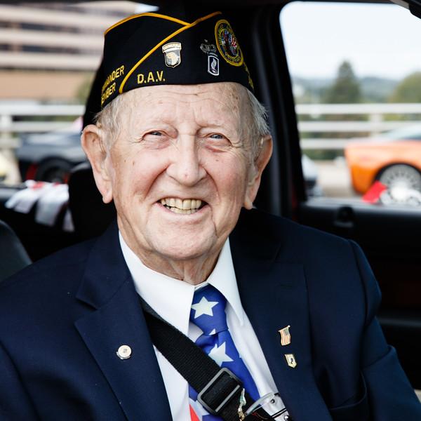 Austin_Veterans_Day_Parade9.jpg