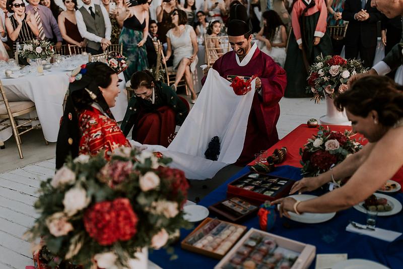 Tu-Nguyen-Destination-Wedding-Photographer-Santorini-Rocabella-Hotel-Euna-Ehsan-662.jpg