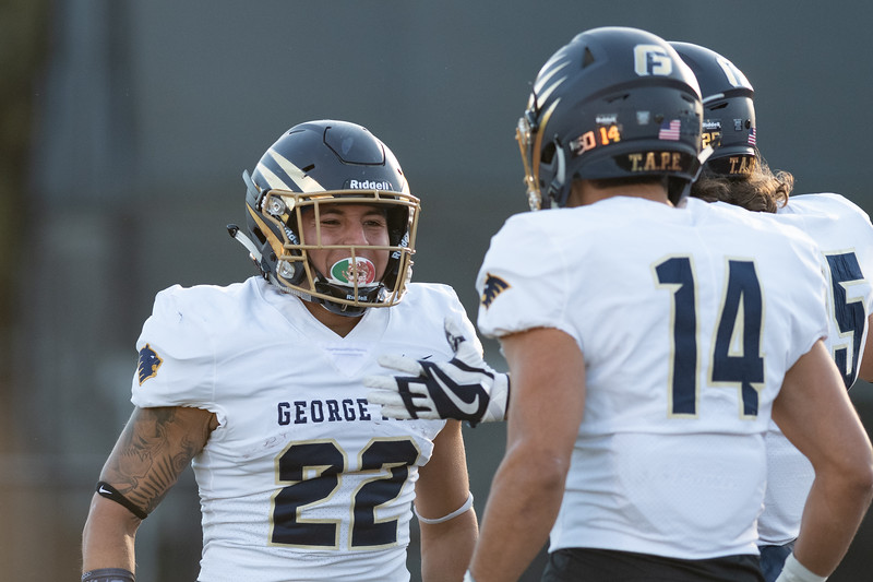 MFB Willamette vs. George Fox-17.jpg