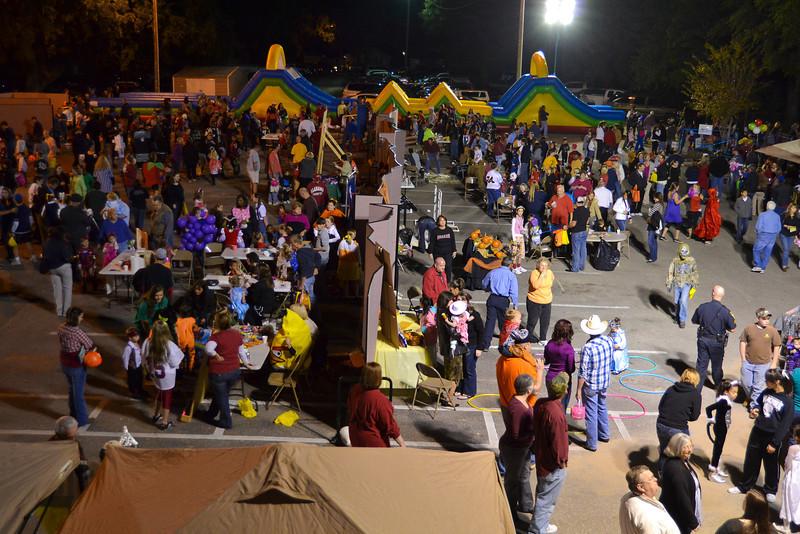 2011_Fall-Festival (66 of 88).jpg