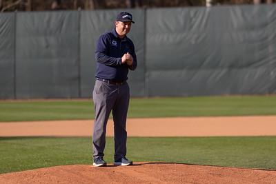 Russell Wrenn March 19, 2019