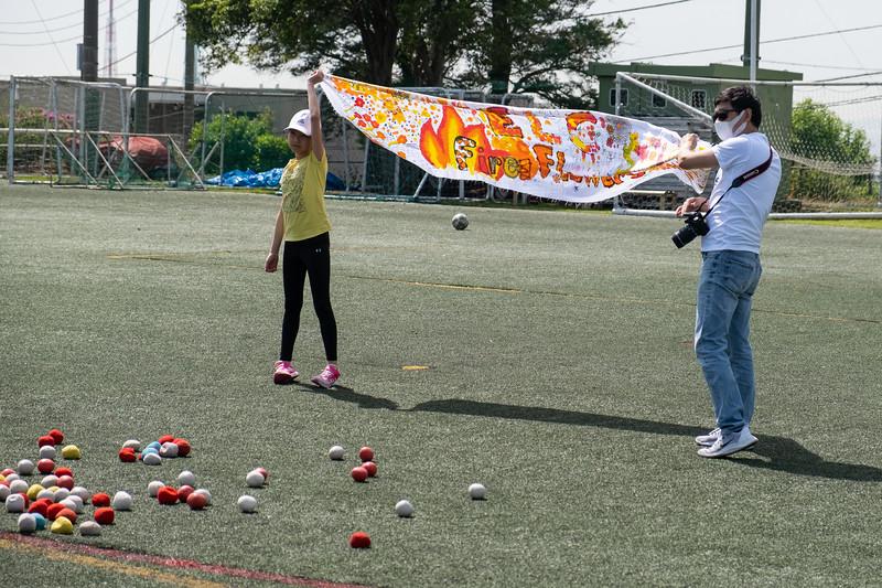 Elementary Sports Day 2019 YIS-7954.jpg