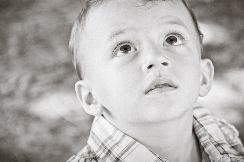 2012 Cowan Family Edits (309).jpg