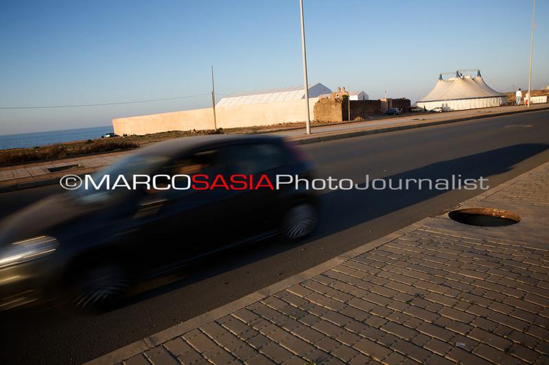0279-Marocco-012.jpg