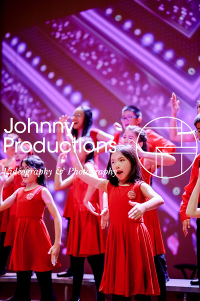 0029_day 1_SC junior A+B_red show 2019_johnnyproductions.jpg