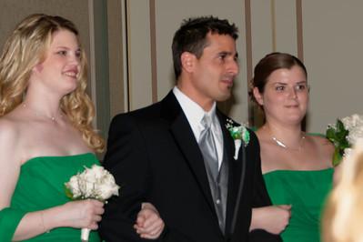 BK Wedding