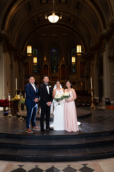 Wedding (555 of 1502).jpg