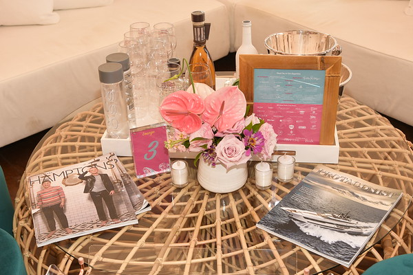 Paddle for Pink Gala to benefit the BCRF at Haven Beach in Sag Harbor on 8-4-18.  all photos by Rob Rich/SocietyAllure.com ©2018 robrich101@gmail.com 516-676-3939