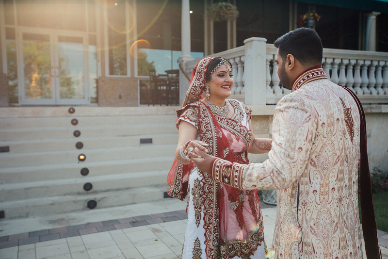 Le Cape Weddings - Niral and Richa - Indian Wedding_- 2-15.jpg