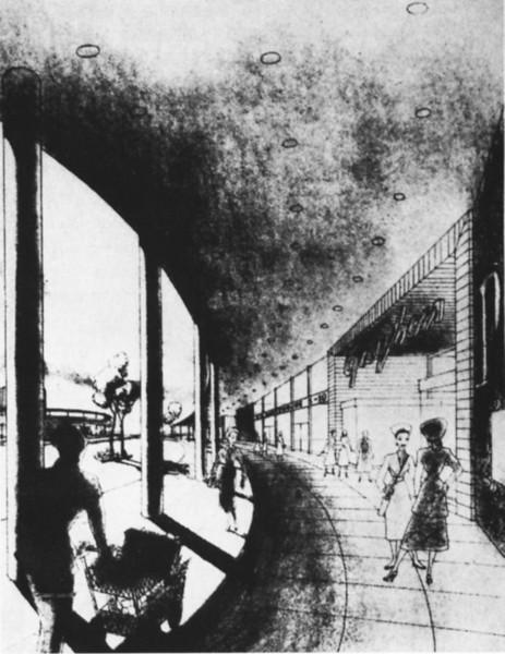 1950-CityCentertoRegionalMall-330.jpg