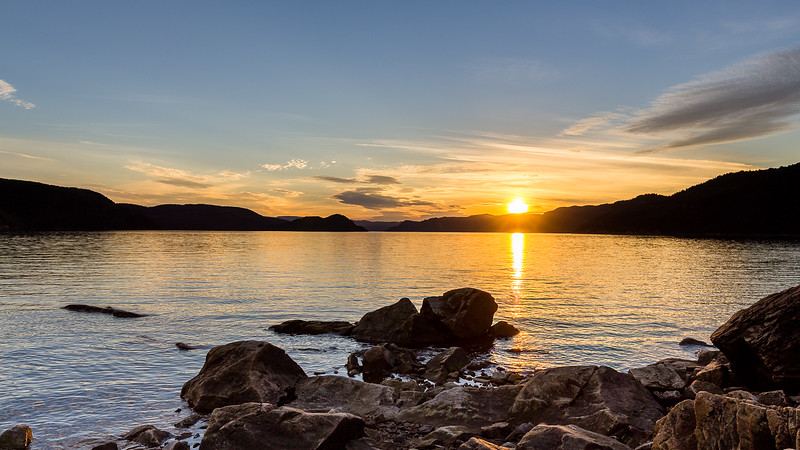 2016-08-10to14 Sentier du fjord0007.jpg
