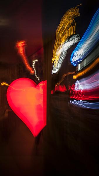 heartblur.jpg
